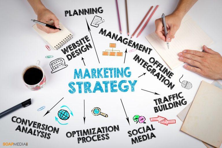 How Digital Marketing Has Evolved