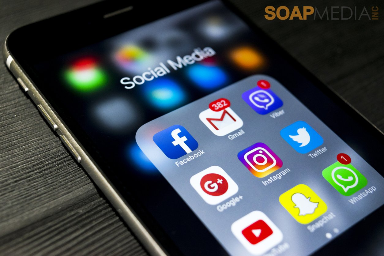 Should Your Business Jump on the Latest Social Media Bandwagon?