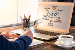 5 Things Business Owners Need to Know about Local SEO