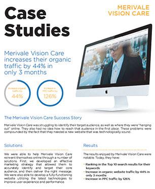 Merivale-Vision-Care
