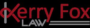 kerry-fox-logo