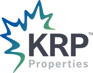 krp-logo