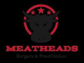 meatheads-logo
