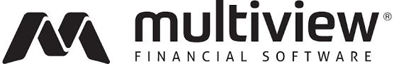 mv2-logo