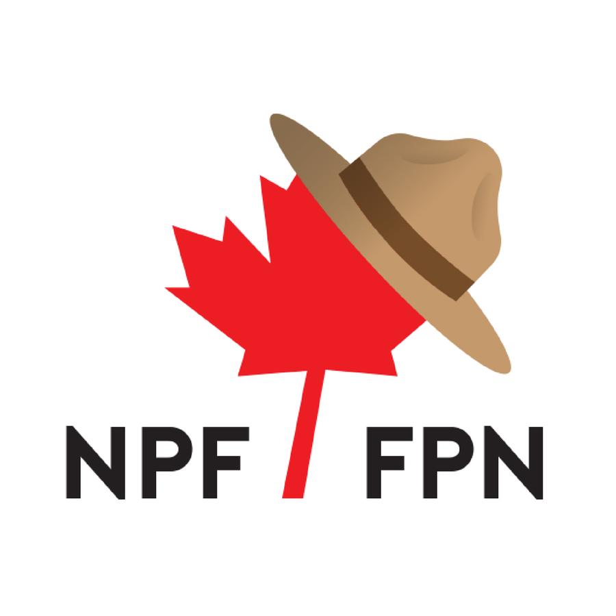 npf-fb-profile