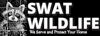swat-logo
