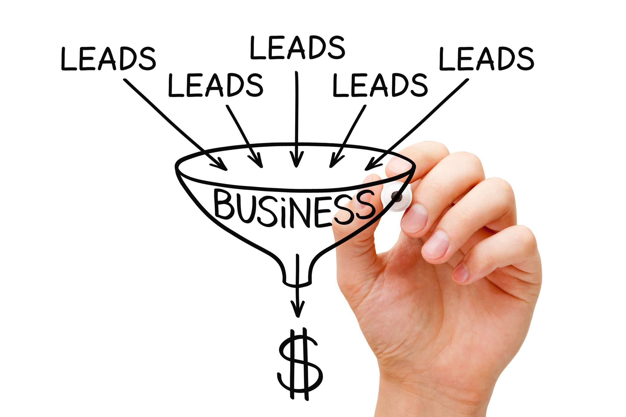 How Lead Generation Can Enhance Your Business